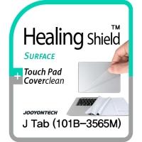 �ֿ���ũ j-tab2(101B-3565M) ��ġ�е� �ܺκ�ȣ�ʸ� 2��+Ŀ��Ŭ��