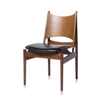 Egypt Chair-wood(����Ʈ ü��-���)