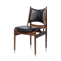 Egypt Chair-PU(����Ʈ ü��-��������)