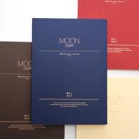 [��¥��] 2015 Moon Diary v2 L �����̾ ����