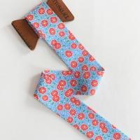 #4 Raspberry Blue 5cm ���̾ - ������Ƽ�� �ǵ�� �ö������
