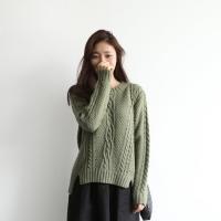 ������Knit