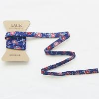 #10 American Blue 1cm ���̾ - ������Ƽ�� �ǵ�� �ö������