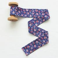 #10 american blue 5cm ���̾ - ������Ƽ�� �ǵ���ö�� ����