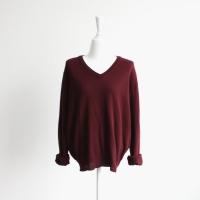��Ƽ�� ����Knit