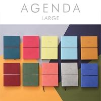 AGENDA DIARY(����)-large