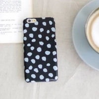 [duboo] Dot 01 iPhone 6 Case