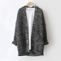 Bocaci Pocket CardiGAN