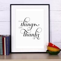 ���� Ķ������ ī�� ������ ���� ��ǰ ����_Thanks