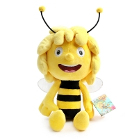 ���� ��������(Maya the Bee)-35cm