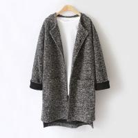 Tweed Modern COAT