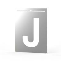 ������� (J)
