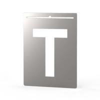 ������� (T)