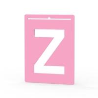 ������� (Z)