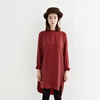 cupra dress