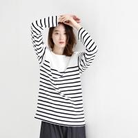 j stripe(2color)