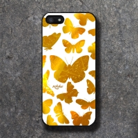 'MOKSTER' LEMON FLY 01 BLACK CASE