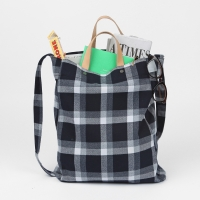 Table talk TPO BAG