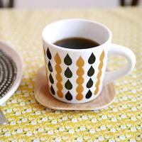 [duboo] Caramel Drops Mug
