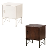MUSKEN Bedside table 협탁