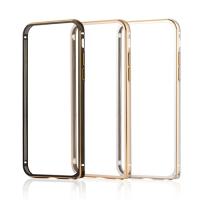 [ICON] 아이콘 아이폰6 원터치 다이아몬드컷팅 범퍼