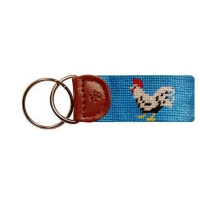Key Fob Animal - Rooster