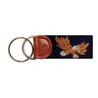 Key Fob Animal - Eagle