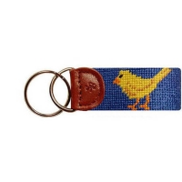 Key Fob Animal - Chick Magnet