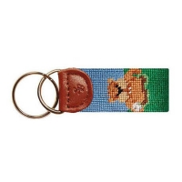 Key Fob Animal - Caddy Shack