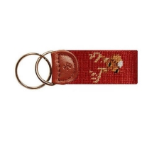 Key Fob Animal - Buck Dear