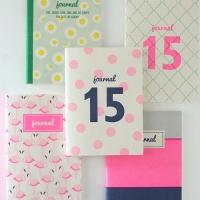 Journal 15 (��¥��)