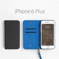 iPhone6/6S Plus folio case