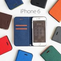 iPhone6/6S folio case
