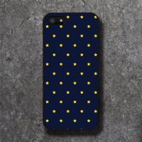 'CHAJI' ������(NV&YL) BLACK CASE