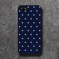 'CHAJI' ������(NV&WH) BLACK CASE