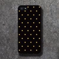 'CHAJI' ������(BK&YL) BLACK CASE
