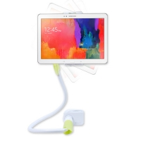 아이패드 갤럭시탭 다기능 Tablet PC 거치대 XGear