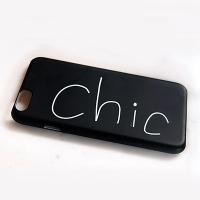 [duboo] Chic 01 iPhone6 HardCase