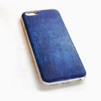 [duboo] Blue Jean iPhone6 Bubble Case