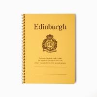 Edinburgh (P513)