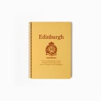 Edinburgh (P516)