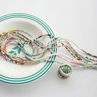 ��Ȩ�к긯��Ʈ�� Nesshome Real Fabric String 8types