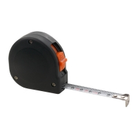 FIXA Tape measure 202.375.58 줄자