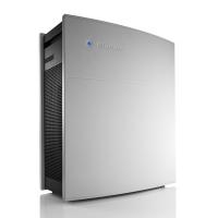[상품평이벤트]NEW 블루에어 공기청정기 450E