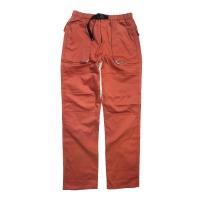 CAYL FLOATING PANTS / orange