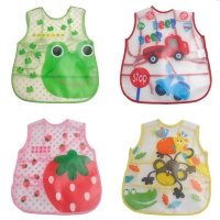 for BABY �Ʊ⸦ ���� ����ι��� 5��1�� 202405_(901749463)