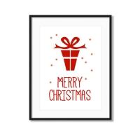 ���� ũ�������� ���� ������ ����_Merrychristmas2