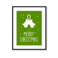 ���� ũ�������� ���� ������ ����_Merrychristmas4