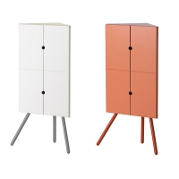 IKEA PS 2014 Corner cabinet ������
