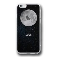 'JJU' ������ �������� MOON PURE CASE